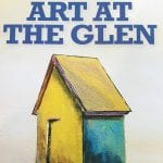Art at The Glen