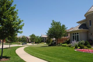 Homes For Sale at Southgate in The Glen